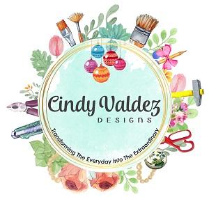 Cindy Valdez